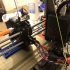Prusa i3 MK 2/2s/3 Swappable Extruder 3mm Version image