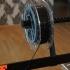 Thin Spool Stabiliser image