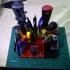 Customizable Tool Holder image