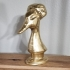 Afroduck Trophy image