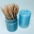 Toothpick Holder image