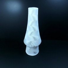 Picture of print of vase This print has been uploaded by Li WEI Bing