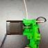 Prusa i3 Mk3 Filament Sensor (FINDA) Mod image