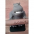 Hippopotamus_pen_carrier image