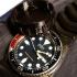 Seiko watch case tool automatic skx009 skx009j skx009k skx009j1 skx009k1 image