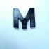 Original Prusa i3 myminifactory controller image