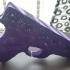 Voronoi Gun image