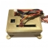 Prusarduino Nano - Fire Safety System for 3D Printers (miniaturized) image
