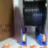 THE ULTIMATE PRUSA FILAMENT SPOOL HOLDER CX 0.3 image