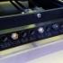 Prusa Mk3 front nozzle holder image