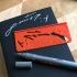 Prusa Personaliser - Josef Prusa Signature Jig image
