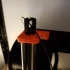 FilamentGuide Z-Topper for side mounted spools image