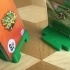 Interlocking Business Card Stand / Holder image