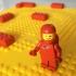 LEGO Compatible Crop Circle Baseplates image