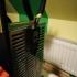pliers holder image