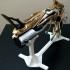 Bolto / Akbolto Prime (Warframe) image
