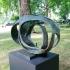 Oval Form (Trezion) image