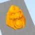 Battlecat HEAD image