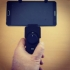 Wiral Lite CableCam Controller Strong Phone Mount image