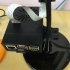 Raspberry Pi 2B Case For IKEA JANSJO LED Lamp image
