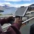 The Ultimate DJI Mavic Pro & Spark Tablet Holder image
