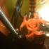 Creality Ender 3 - Biohazard Extruder Knob image