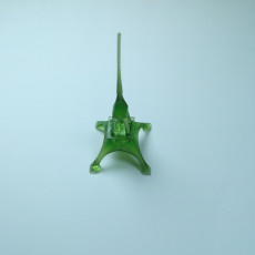 Picture of print of Desk Toy