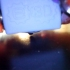 Prusa MK3 NozzleCam image