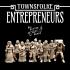 Townsfolke: Entrepreneurs image