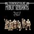 Townsfolke: Public Servants image