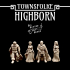 Townsfolke: Highborn image