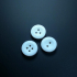 Buttons print image
