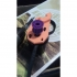 HTD 5M Pulley (13T, 14T, 16T) (15 band) (10mm D bore) Electric longboard skateboard image