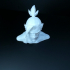 Hanzo print image