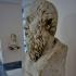 Socrates type B image