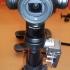 DJI Osmo + plus Tripod Adapter image