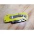 Husky Utility Knife handles image