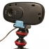 Logitech C270 Webcam Guerrilla Tripod Mount image