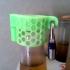 Beer Bottle Lock image