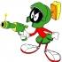 Marvin the Martian Ray Gun image