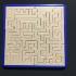 Square Puzzle #1 image