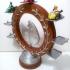 Mario Kart Trophy image