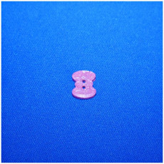 Picture of print of Bugatious Button
