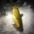 ICE CRANK ICE FISHING JIGGING LURE image