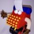 Typewriter Guy image