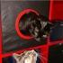 IKEA Cat Box image