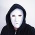 Jigsaw's mask - The Punisher image