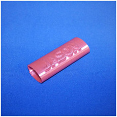 Picture of print of A LIGHTER HOLDER PERSONALIZED