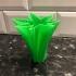 Weed vase image