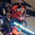 E3D TITAN AERO MODULAR FAN DUCT image